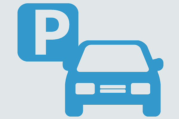 Car Parking Information